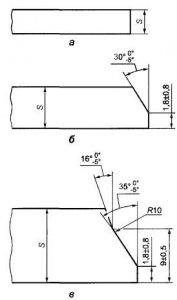 ГОСТ Р 52079-2003 Трубы стальные сварные для магистральных газопроводов, нефтепроводов. Технические условия